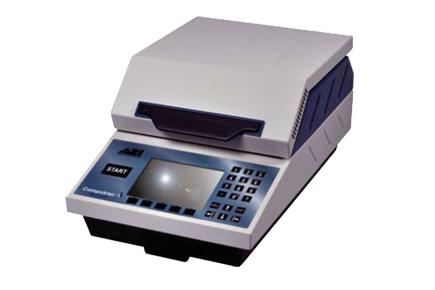 Computrac Max 4000XL