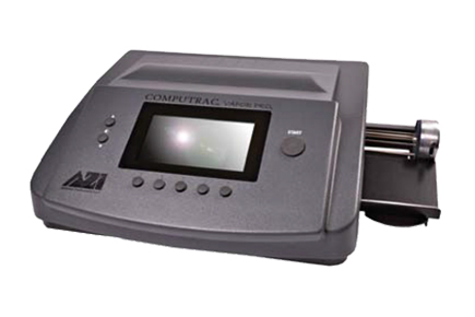 Computrac Vapor Pro Rx (Pharma)