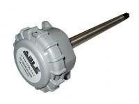 HVAC / BMS Relative Humidity Sensors