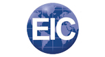 Energy Industries Council – EIC