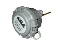 HVAC / BMS Temperature Sensors