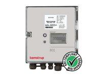 Kamstrup Energy Flow Meters