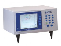 Optical Dew Point Hygrometers