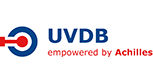 UVDB – Utilities Vendor Database