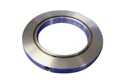 Jet Spray Ring