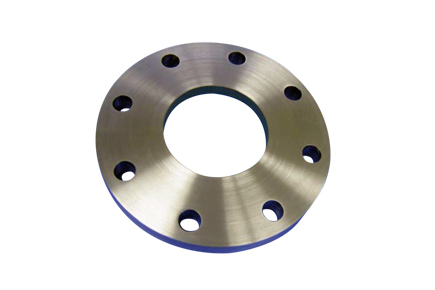 Fuseview Sanitary Flange