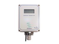 Xentaur Dew Point Sensors & Transmitters