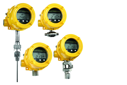 One Series Safety Transmitter Wins Coveted Award