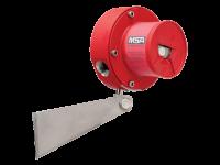 Flamegard 5 MSIR Flame Detector