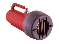 Flamegard 5 Test Lamp