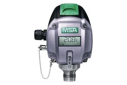 Prima X I Gas Transmitter