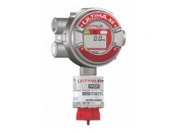 ULTIMA X Series Gas Monitors
