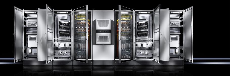 System Integration & Automation