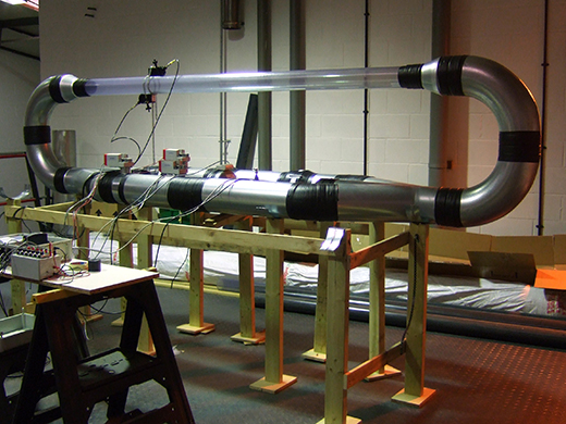 gas-flow-rig-able
