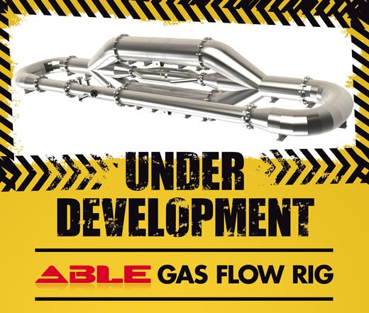 gasflow-banner6