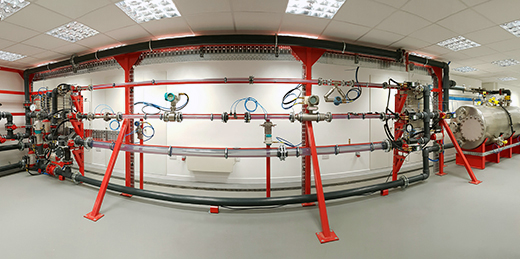 rig-flowlines-panoramic