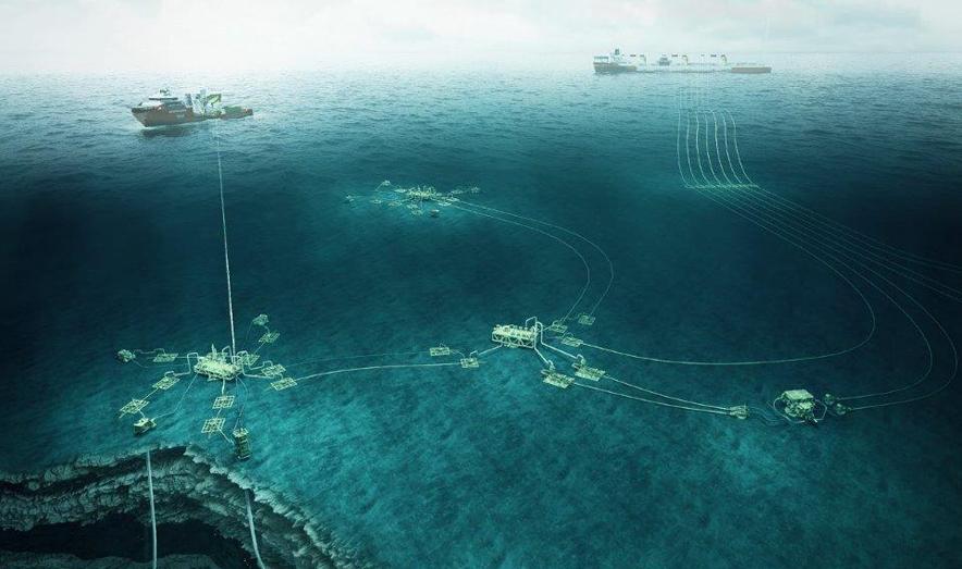 subsea-main
