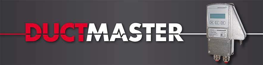 ductmaster-banner