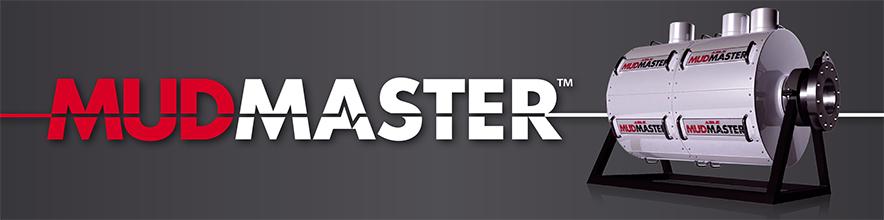 mudmaster-banner