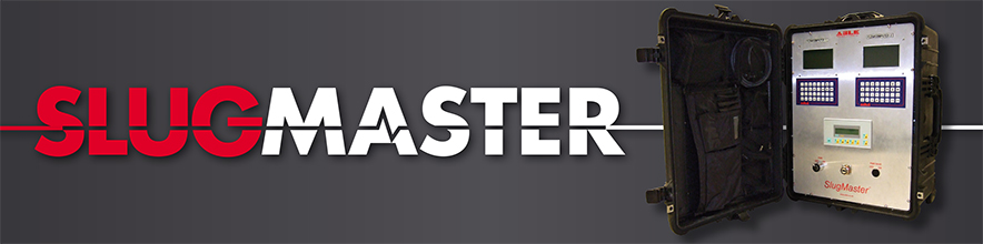 slugmaster-banner