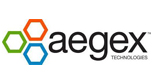Aegex Technologies