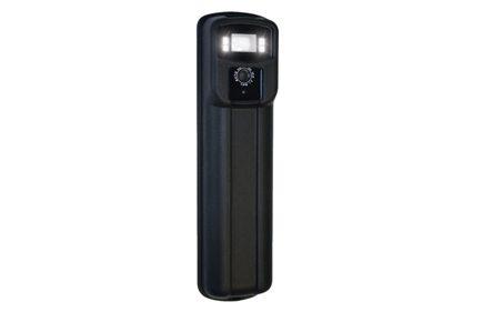 Extronics iCAM502 Autofocus Camera