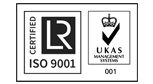 International Organisation for Standardisation, ISO 9001