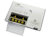 UV Curing - Belt Radiometers