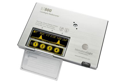 ILT800
