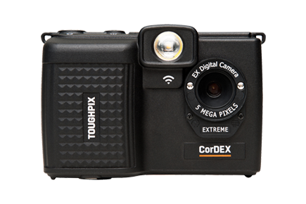 CorDEX ToughPIX Extreme