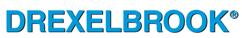 drexelbrook logo