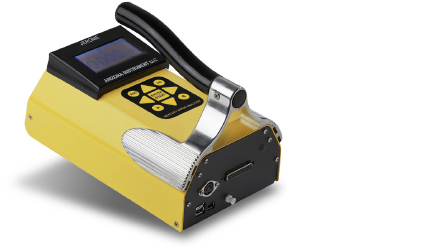 Top Norwegian University Chooses Jerome J405 For Tanzanian Mercury Detection Survey