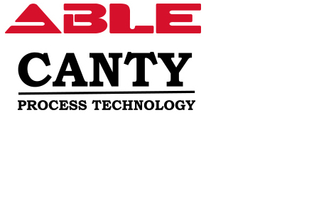 ABLE Instruments Announce Long Term 'Exclusive Representative' Agreement With JM Canty
